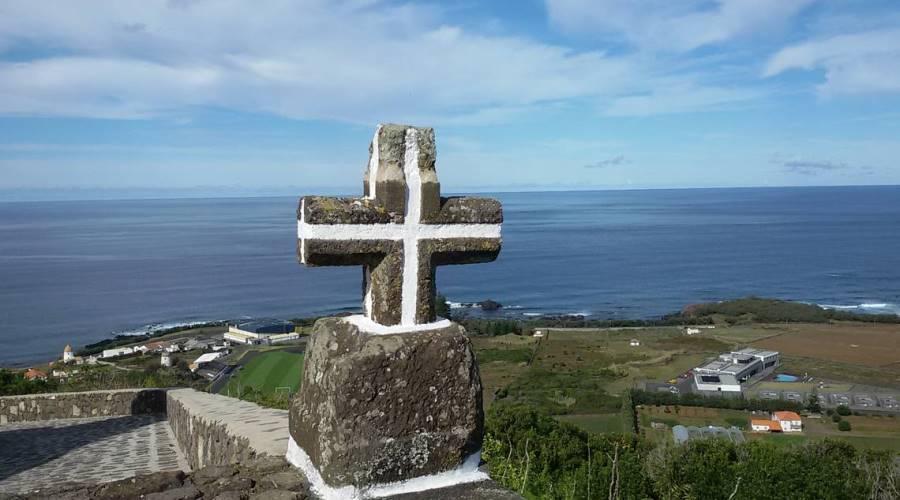 Azores, las islas mágicas del Océano Atlántico que enamoran al viajero